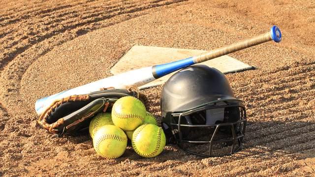 Is Softball Harder Than Baseball?!