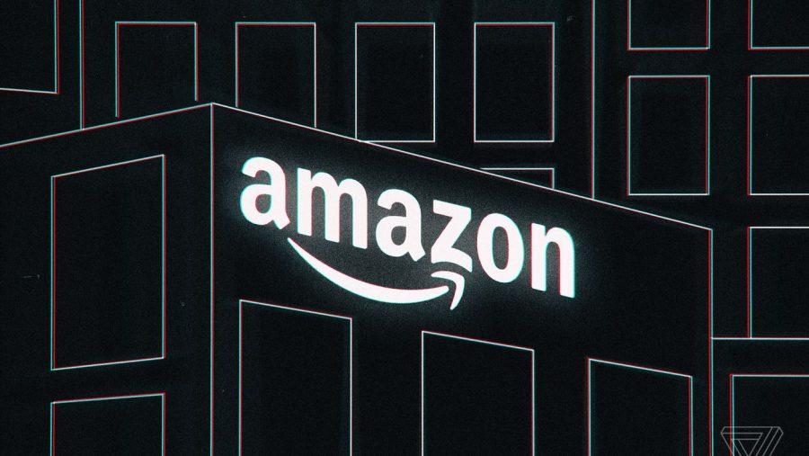 Who+Made+Amazon%3F