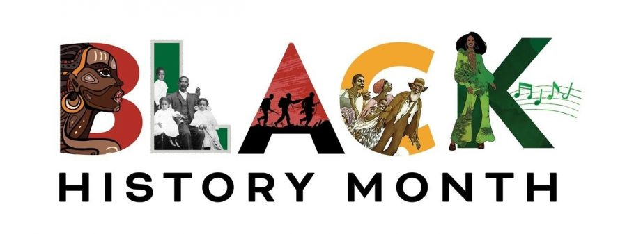 The+History+Behind+Black+History+Month