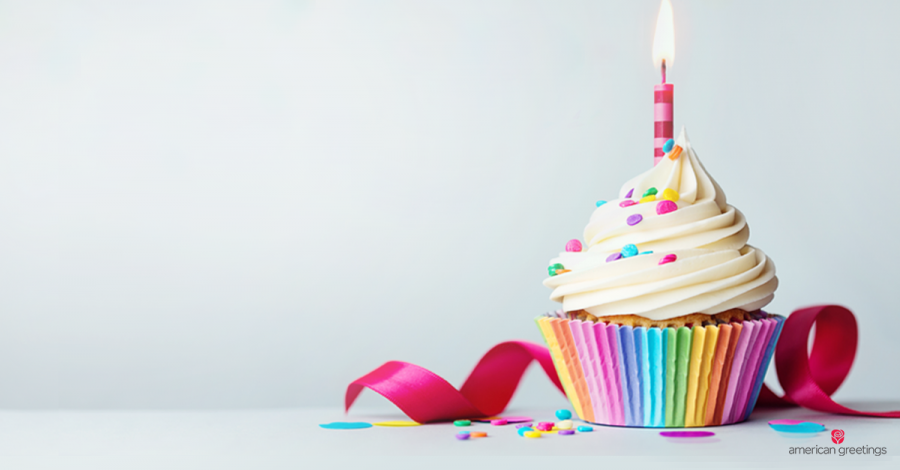 The History of Birthdays