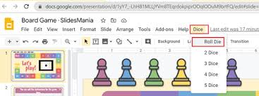Google Slides and Gaming: How an Average Joe/Joanna Can Make a Game with the Humble PowerPoint Website!