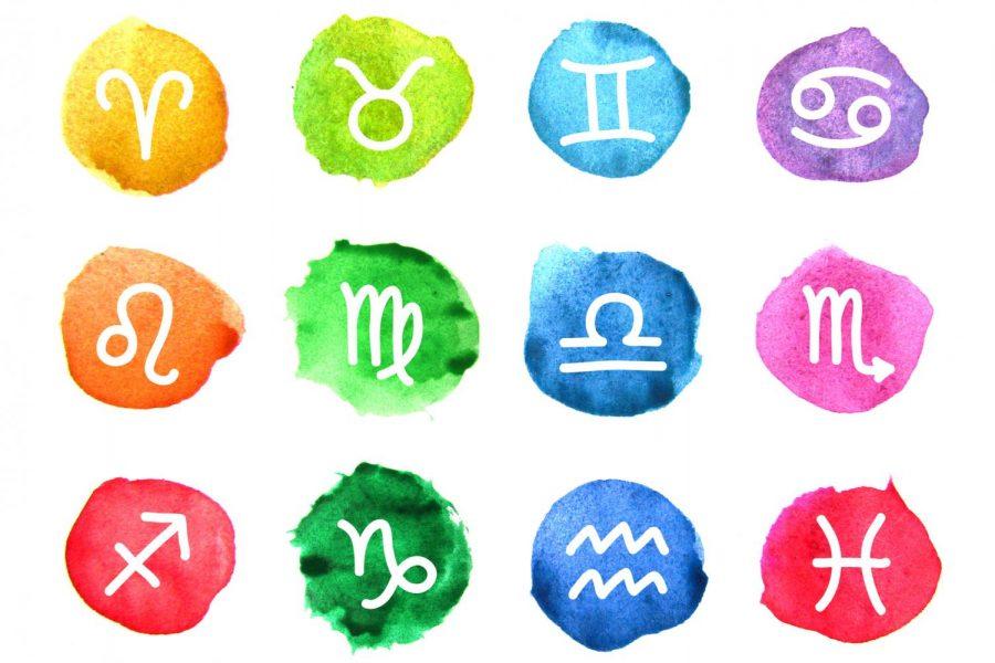 Zodiac+Signs