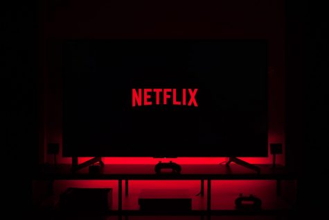Best Shows to Watch on Netflix