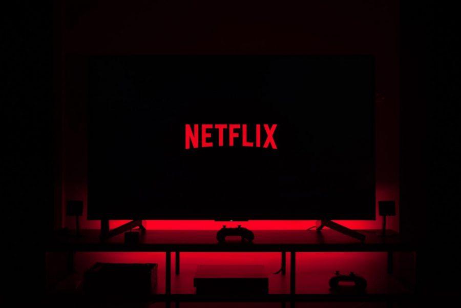 Best+Shows+to+Watch+on+Netflix