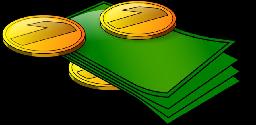 Money Overflow